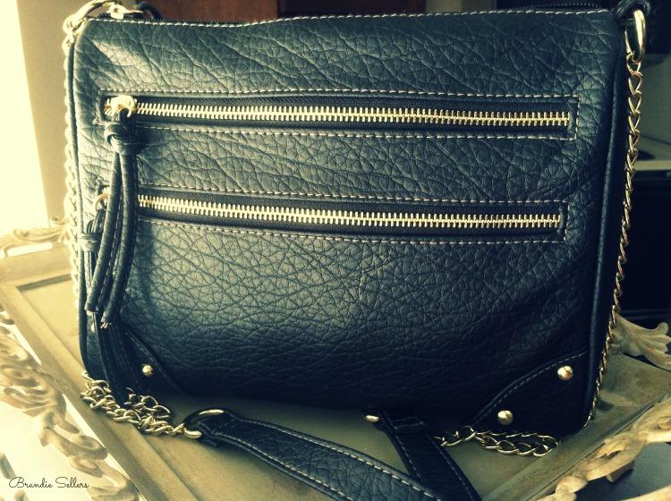Del Mano Handbags