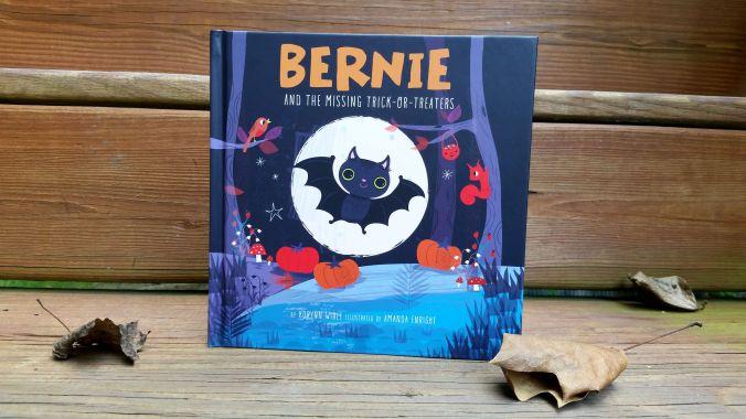Bernie brandie-sellers.com