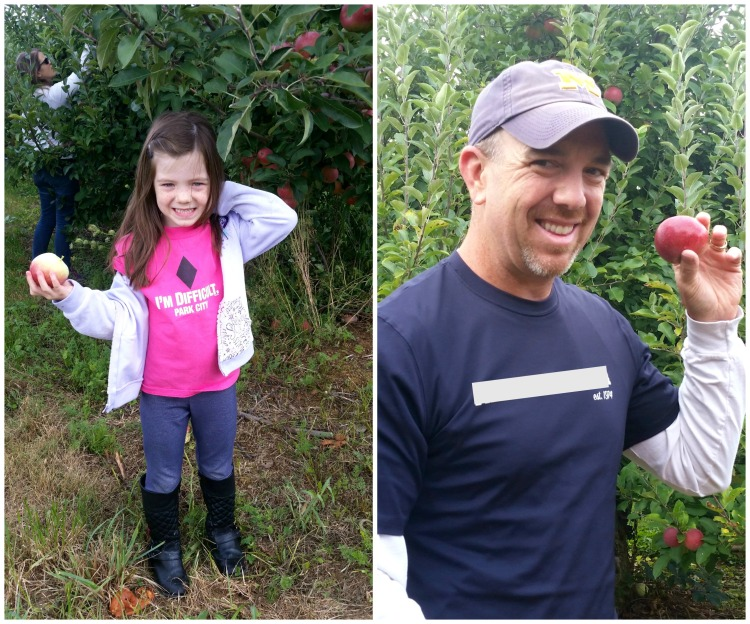 apple picking 2  brandie-sellers.com