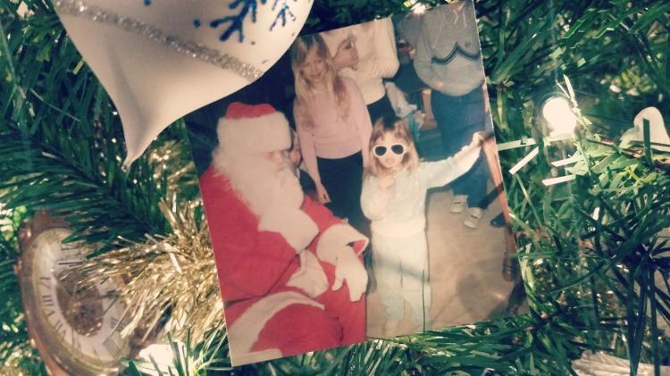 Christmas 1989  brandie-sellers.com