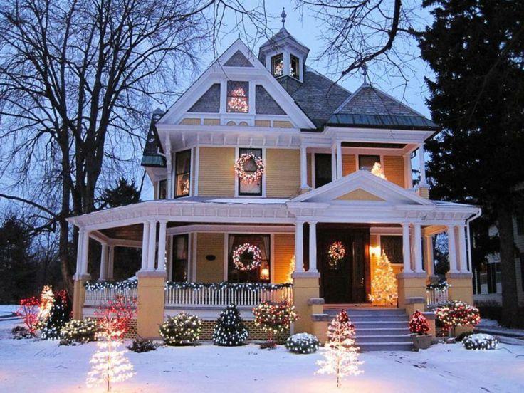 White Christmas 6