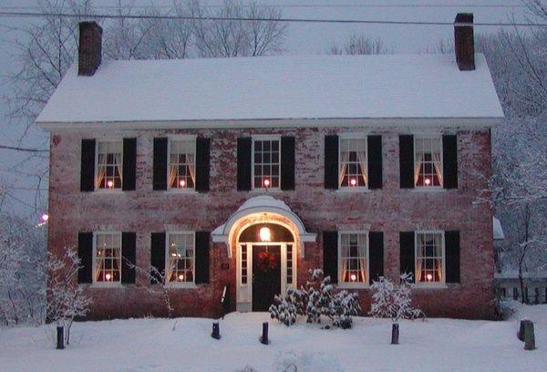 White Christmas 7