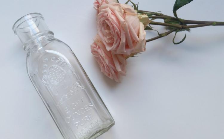 Bud vase 1  brandie-sellers.com