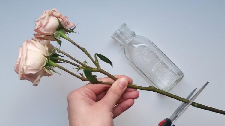 bud vase 2  brandie-sellers.com
