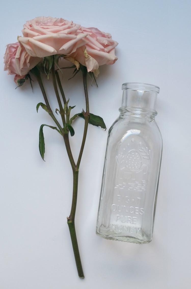 bud vase  brandie-sellers.com
