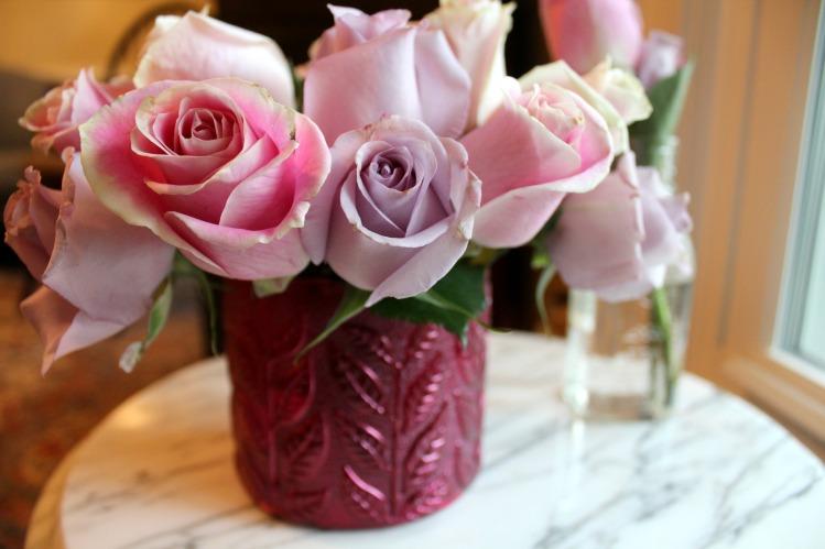roses 2  brandie-sellers.com