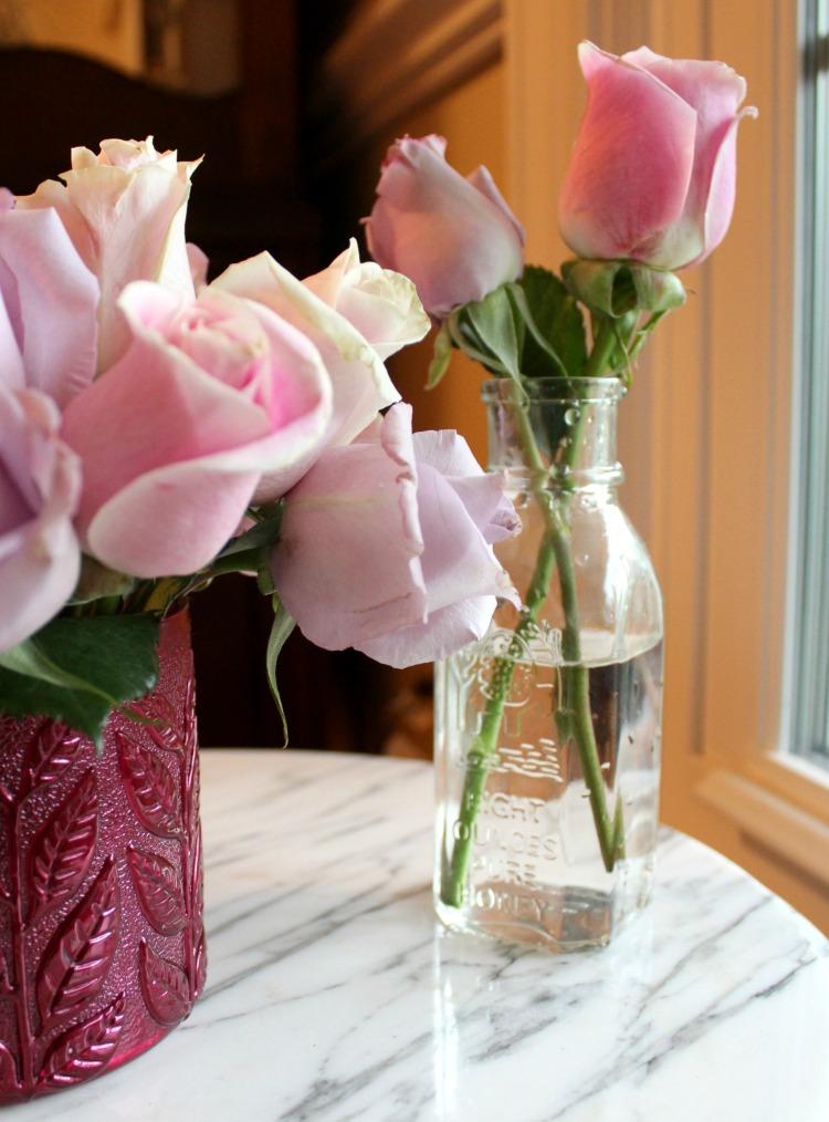 roses 3  brandie-sellers.com