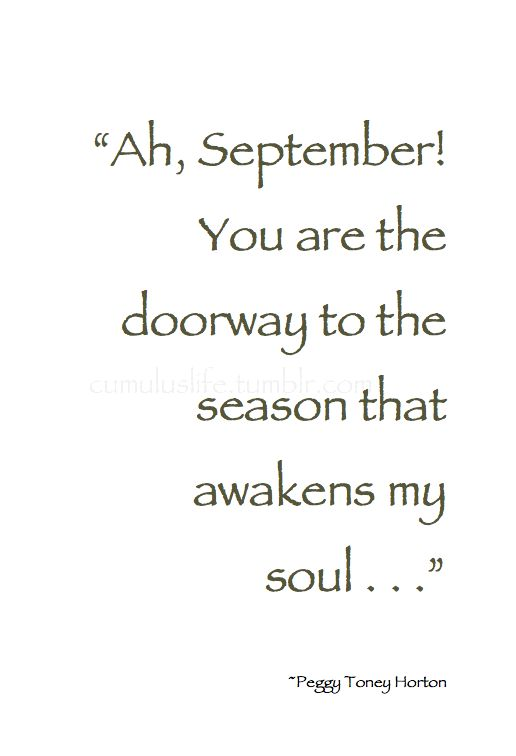 ah-september