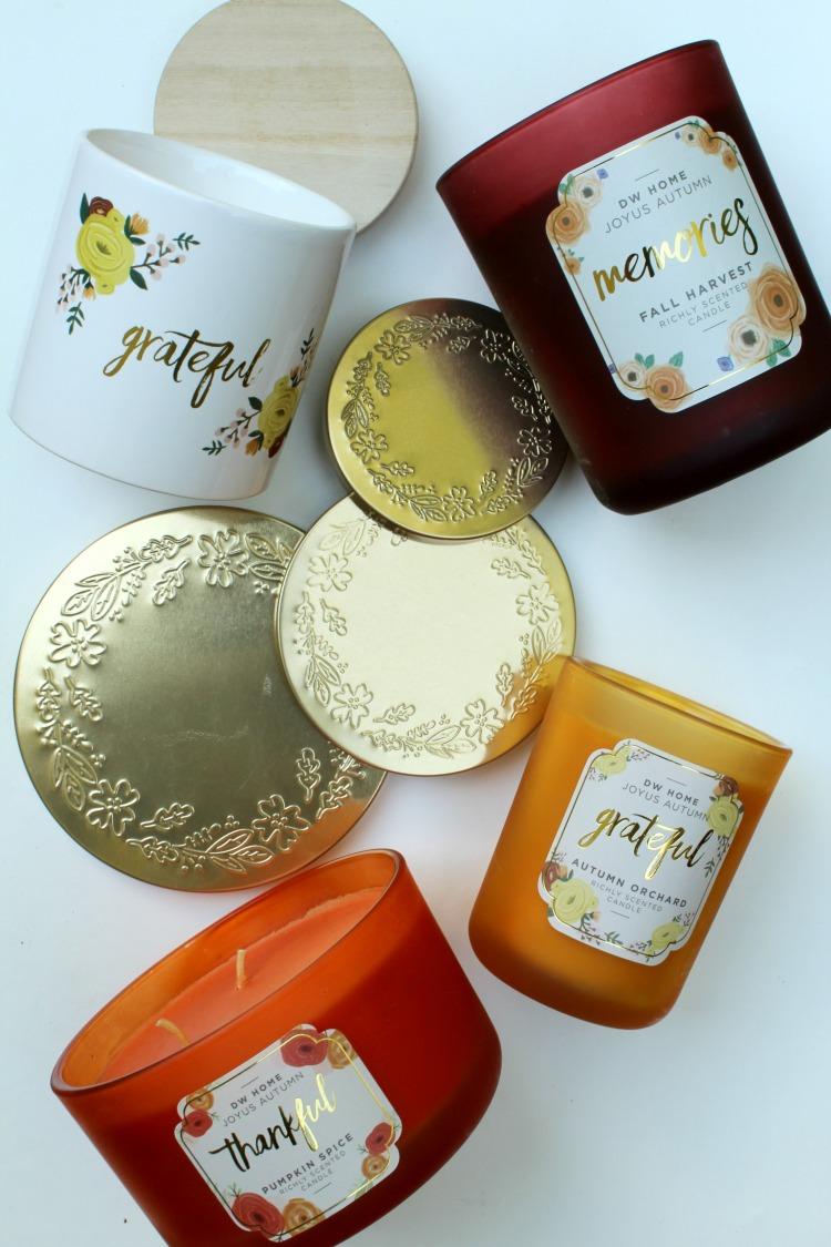 dw-candle-reiew-2-brandie-sellers-com