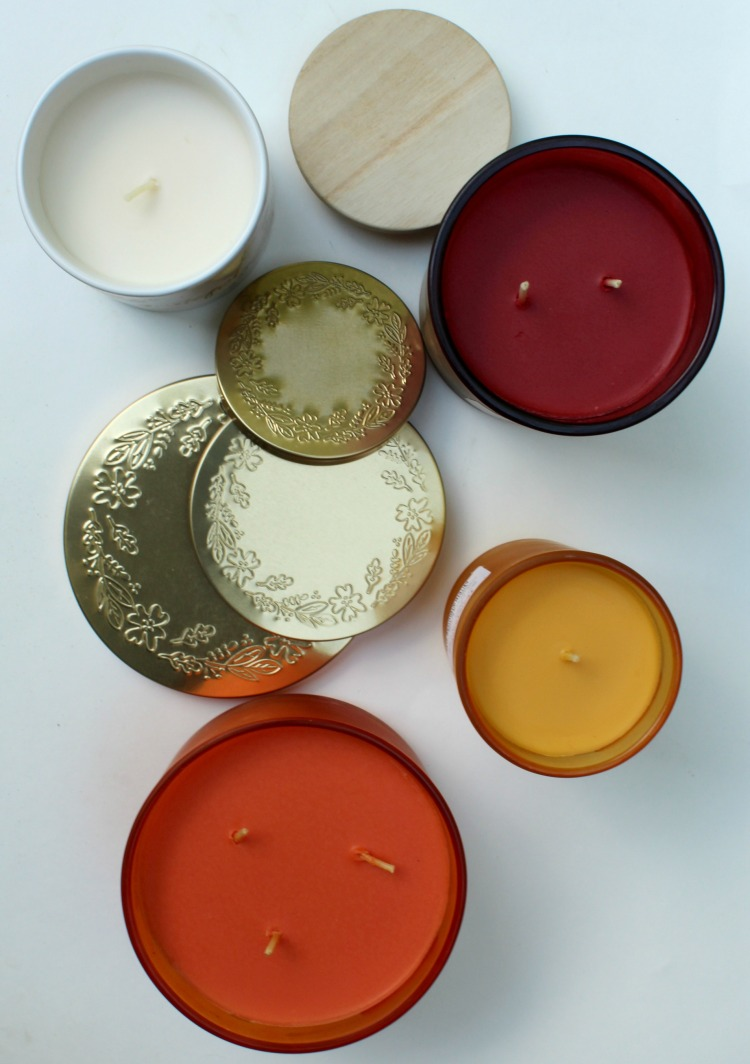 dw-candle-review-3-brandie-sellers-com