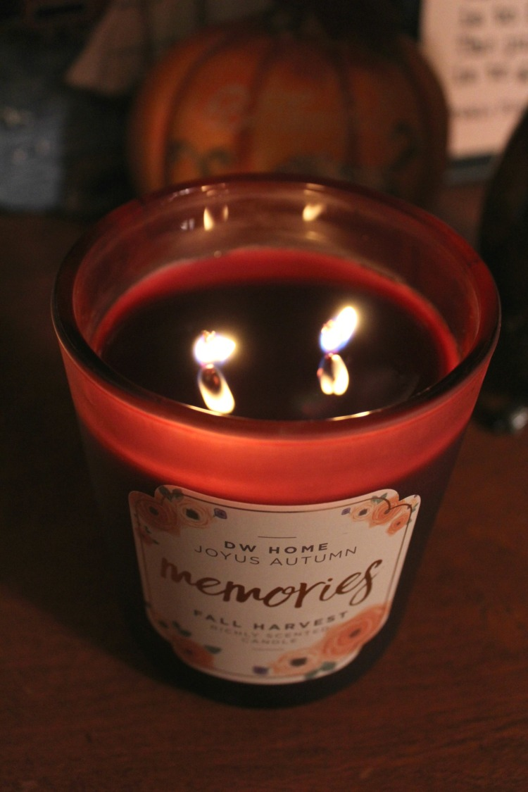 dw-candle-review