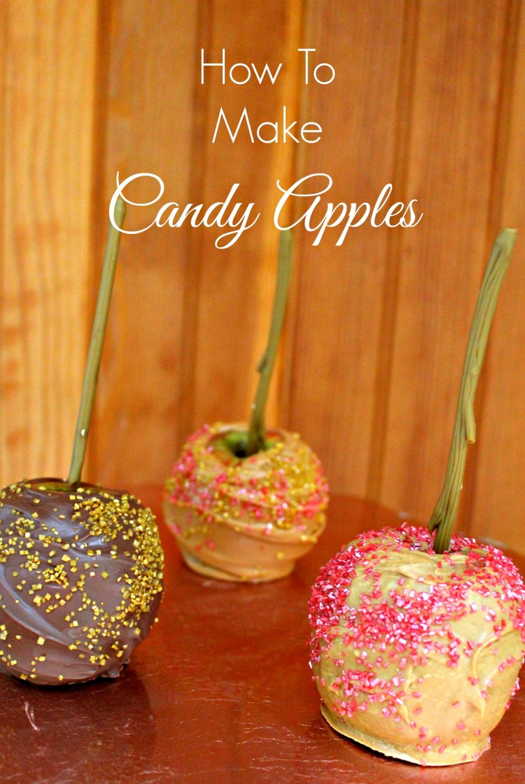how-to-make-candy-apples-brandie-sellers-com