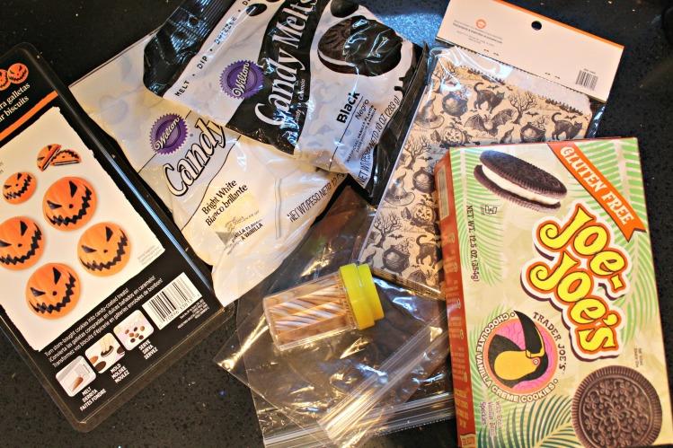oreo-candy-supplies-brandie-sellers-com