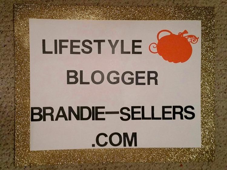 posterboard-brandie-sellers-com