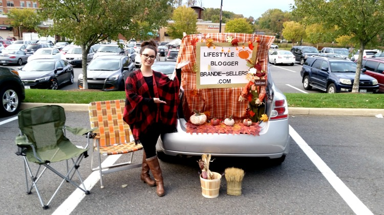trunk-or-treat-5-brandie-sellers-com