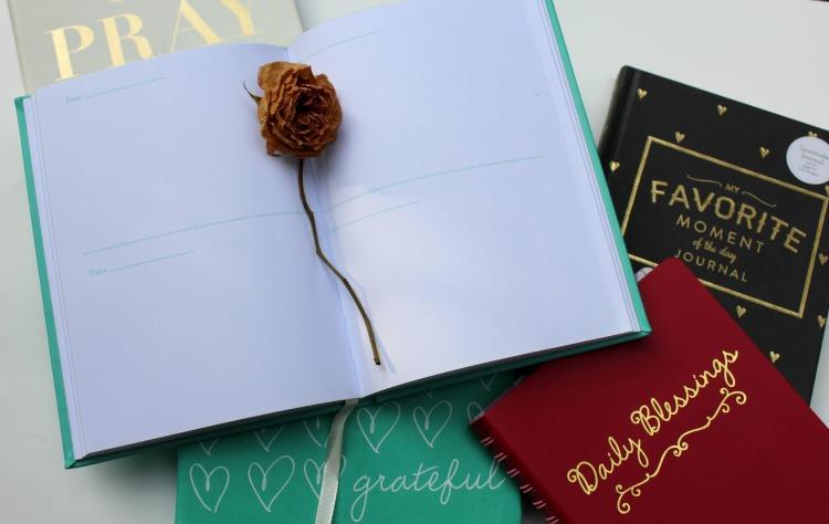 gratitude-journal-4