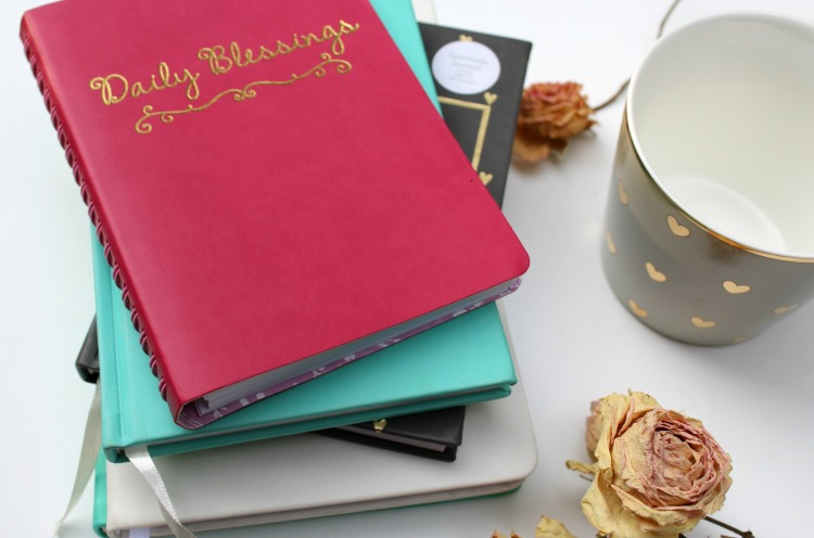 gratitude-journaling-2