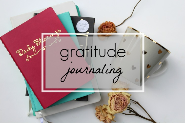 gratitude-journaling