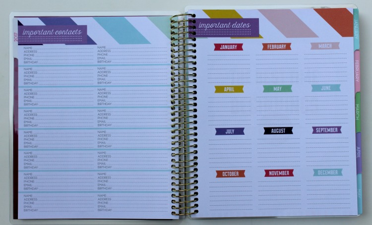 recollections-planners-9-brandie-sellers-com