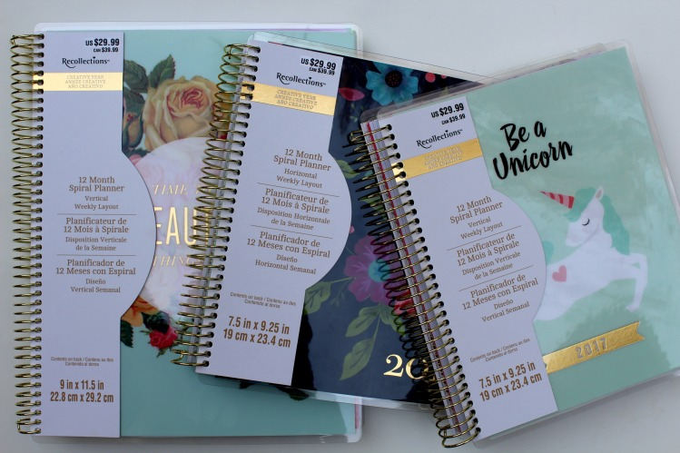 recollections-planners-brandie-sellers-com