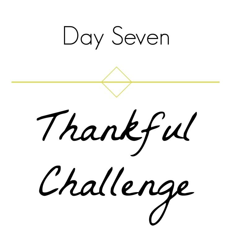 thankful-challenge-day-7-brandie-sellers-com