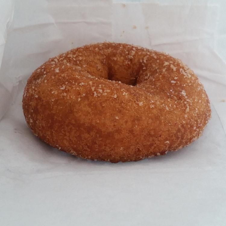 thankful-donut