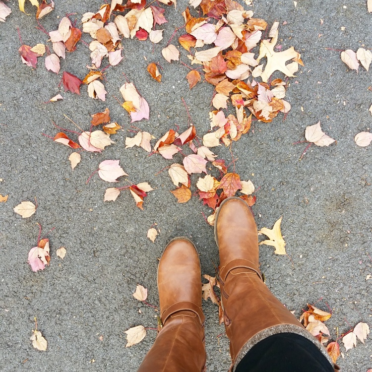 thankful-leaves