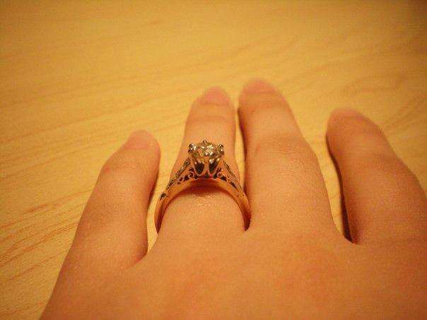 thankful-ring
