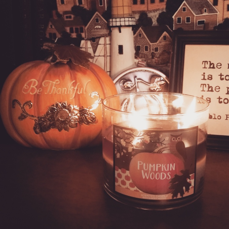thankful-scent