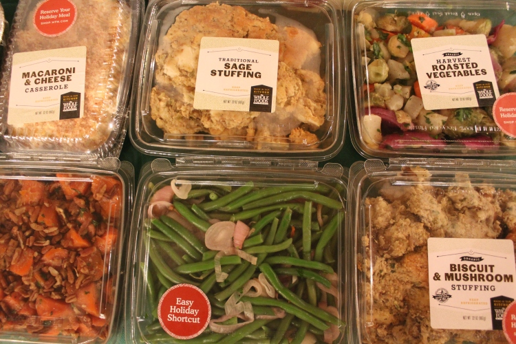 whole-foods-thanksgiving-dinner-1