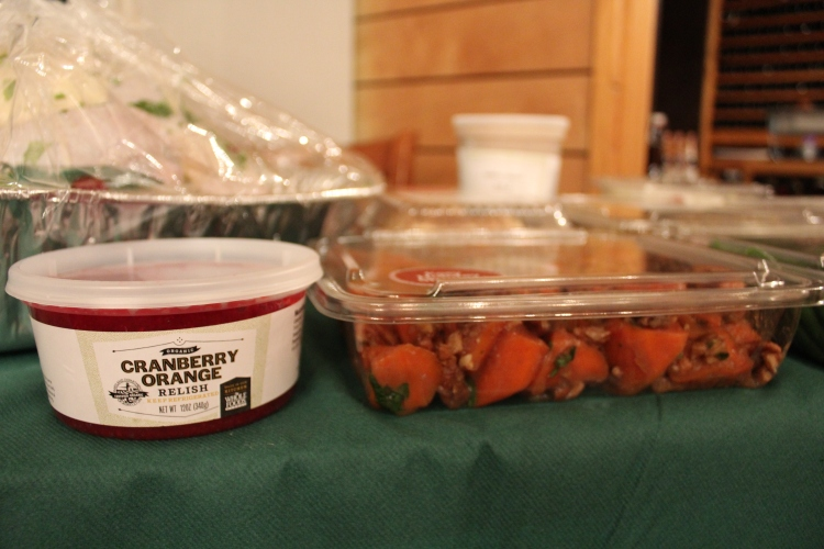whole-foods-thanksgiving-dinner-2