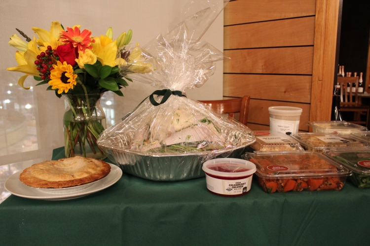 whole-foods-thanksgiving-dinner-3