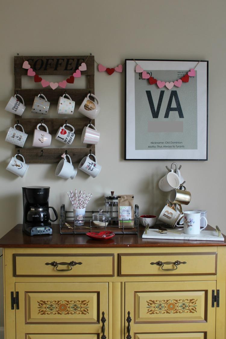 coffee-bar-brandie-sellers-com
